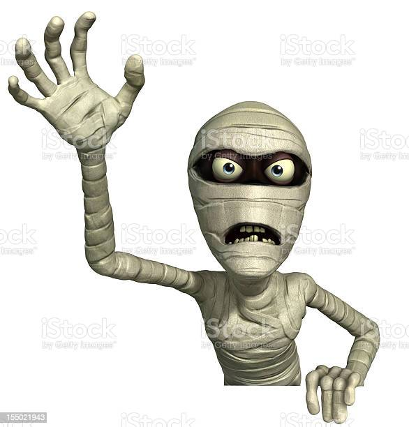 Mummy picture id155021943?b=1&k=6&m=155021943&s=612x612&h=qa1jerknufc0npi 6znbezdqruy4xdba 5fh0iybpe8=