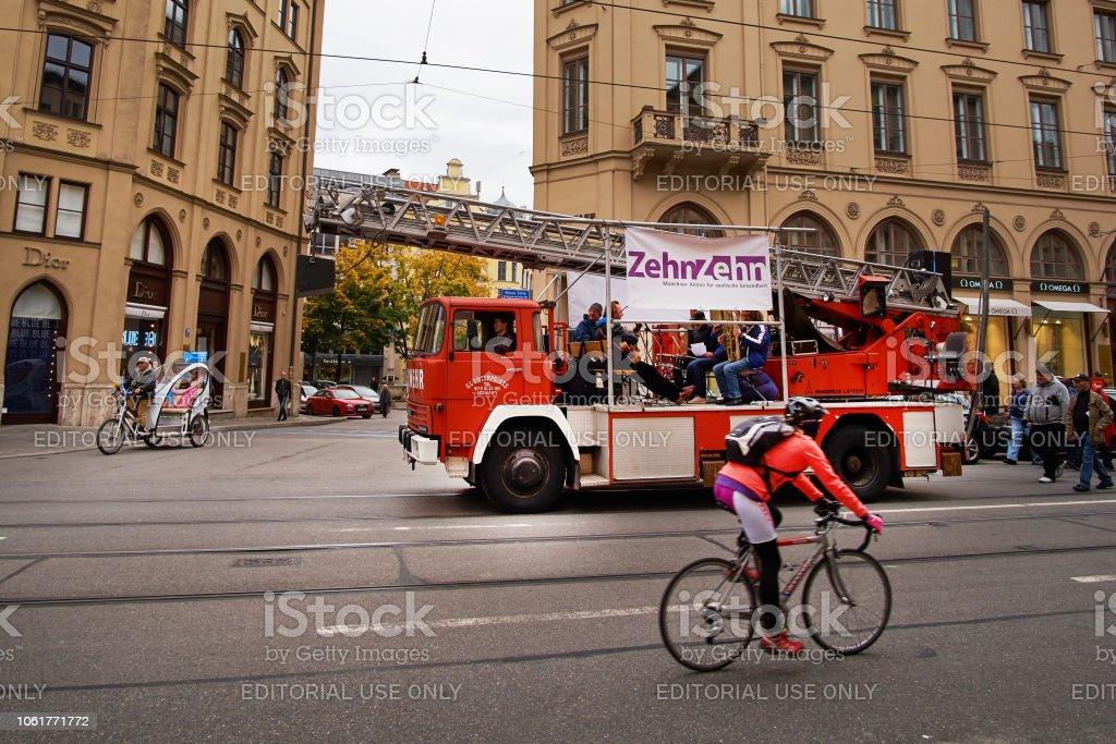 Rad Wanderwege Ammersee Lech Fahrrad Urlaub In Bayern Radeln