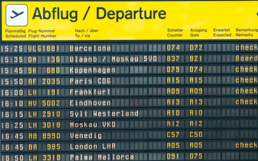 munich airport uber
