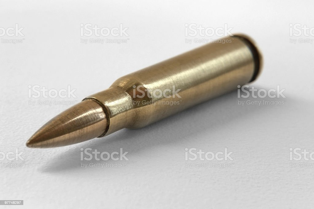 munition royalty-free stock photo
