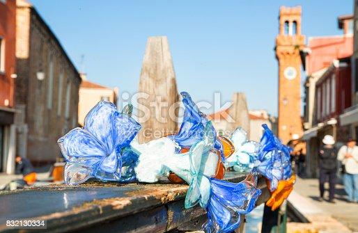 istock Murano colorful 832130334