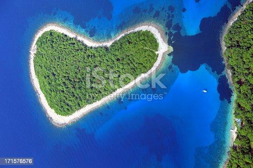 1066331604istockphoto Murtar Island 171576576