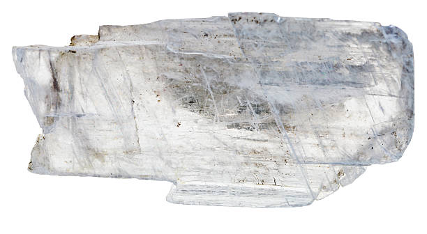 muscovite wspólne miki - łupek łyszczykowy zdjęcia i obrazy z banku zdjęć