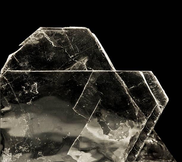 moskal - łupek łyszczykowy zdjęcia i obrazy z banku zdjęć