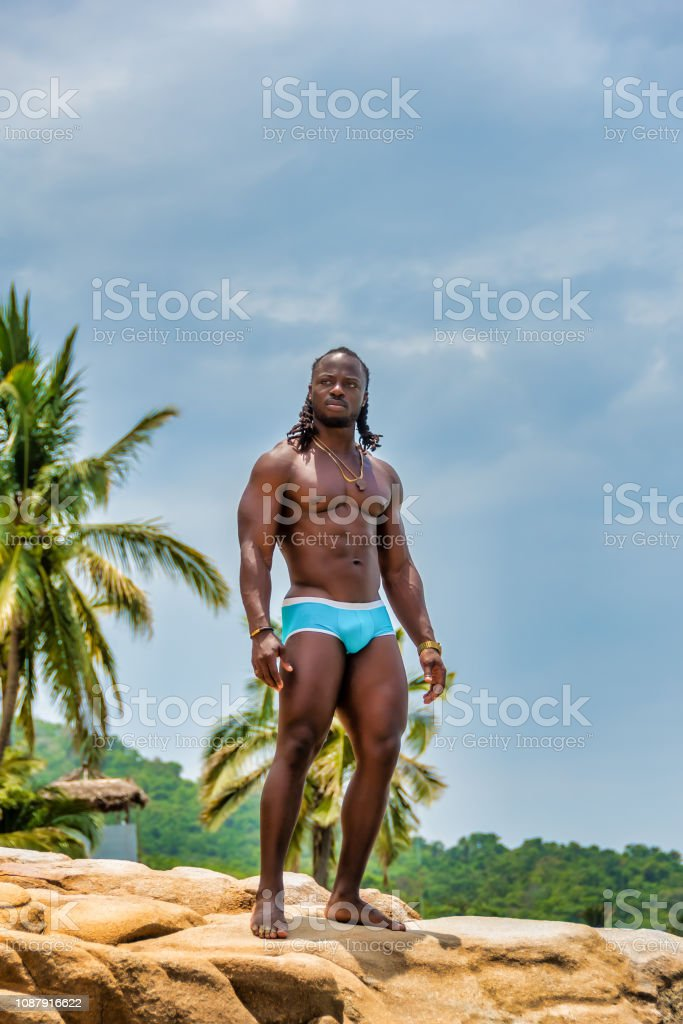Club swinger in orlando florida