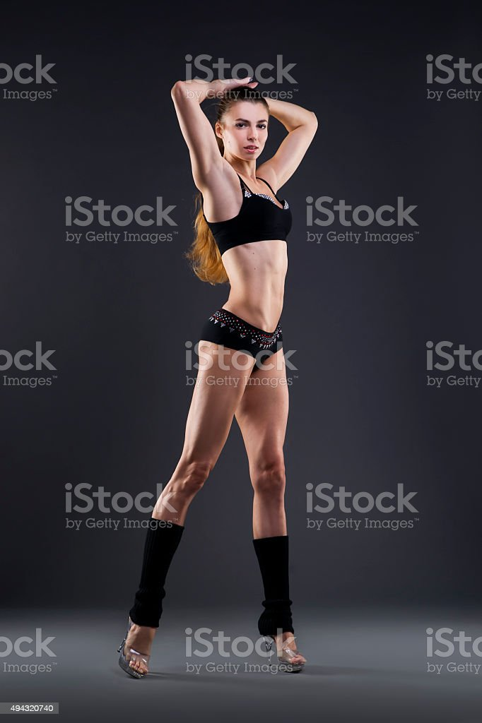 Tara reid breast exposed