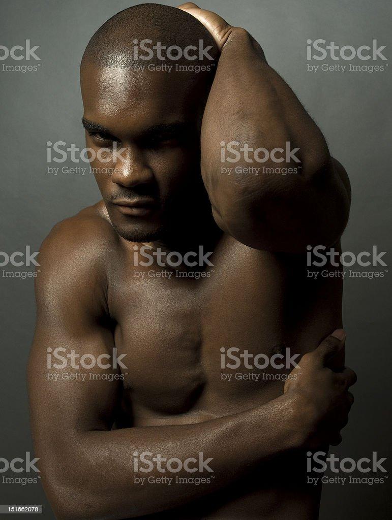 magro giovane asiatico porno