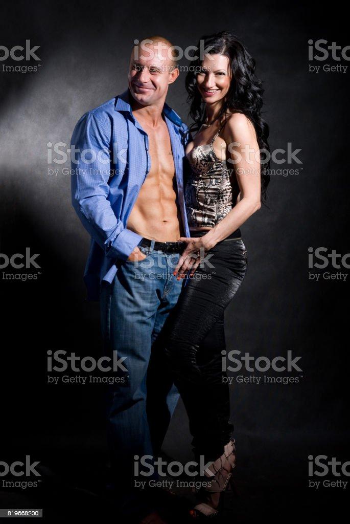 Leila hashemzadeh sex scene