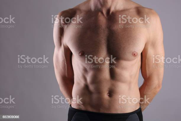 Free male torso Images, Pictures, and Royalty-Free Stock Photos ...