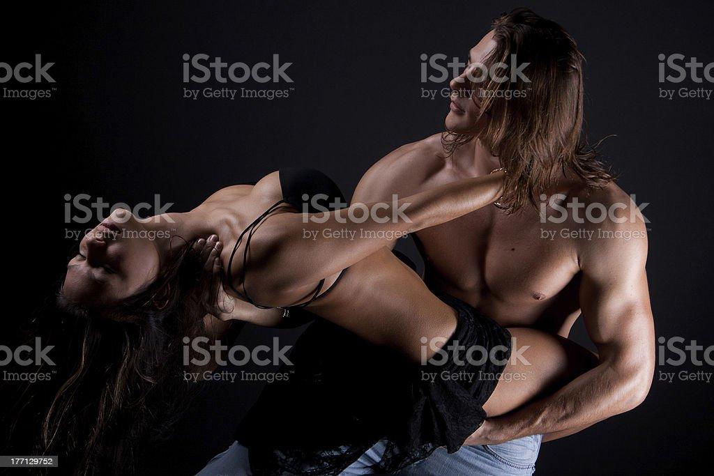 obrazy czarnego seksu czarna cipka eating.com