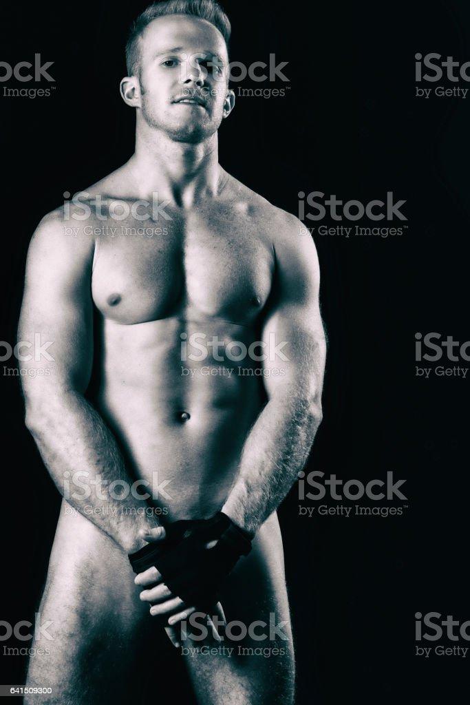 jeune noir nue pic ivre porno maman