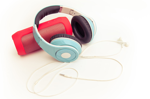 istock music devices 852478088