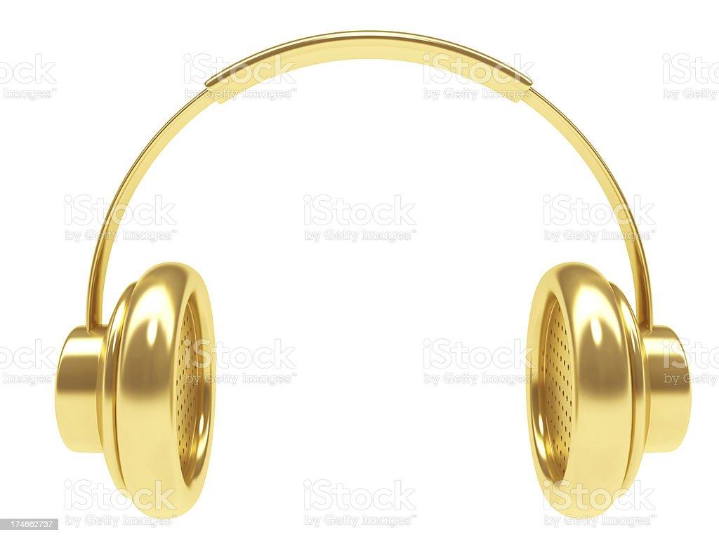 Gold Dj Headphones Online Shopping - dhgate.com