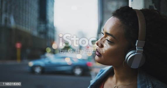 1165318420istockphoto Music is a world of it's own 1165318350