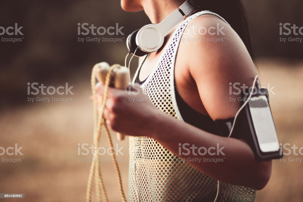 Music Matches Sport stock photo
