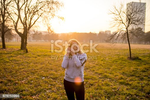 851958232istockphoto Music motivation for runnng 629253994