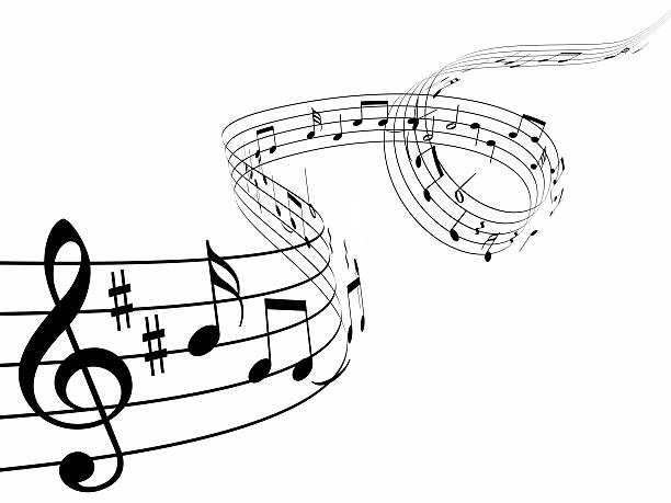 royalty free musical note pictures images and stock photos istock