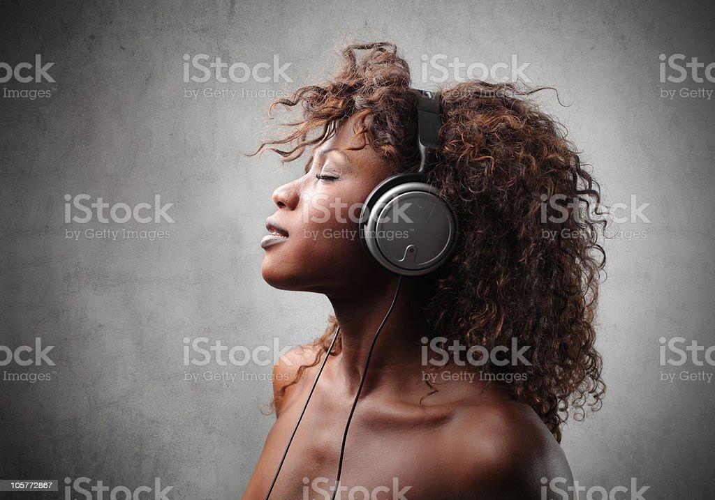 - Musik – Foto