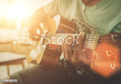 istock music 1158089220