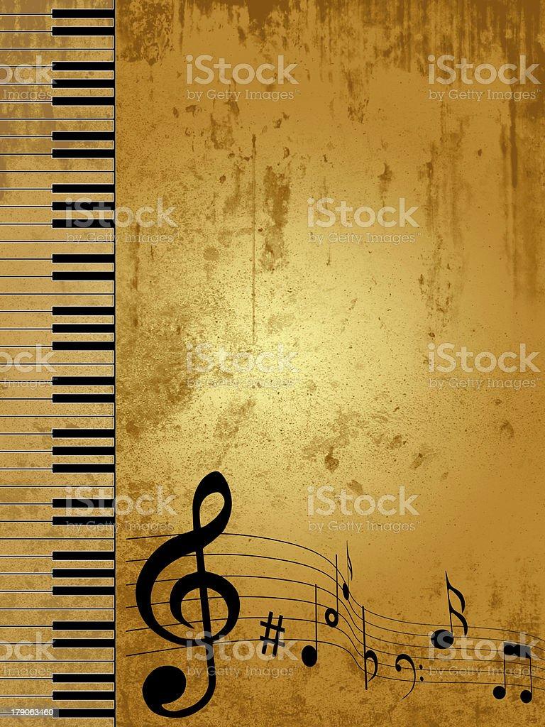 Music - Loreto College Cavan