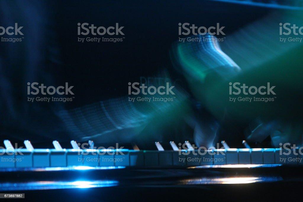 music photo libre de droits