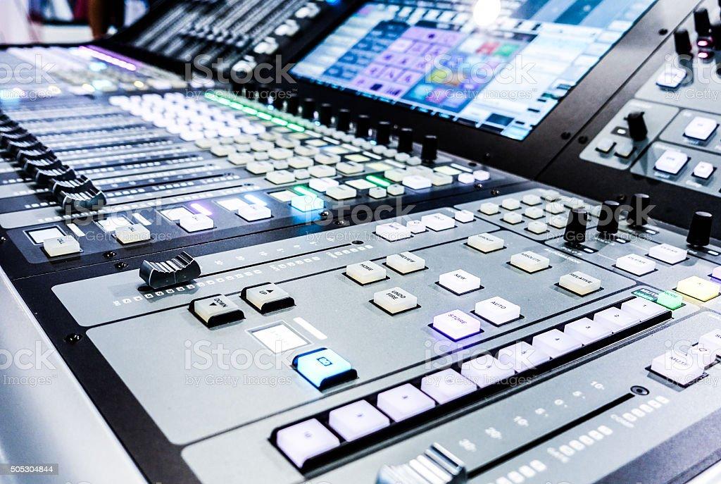 Recording music studio free stock photos download (986 free stock.
