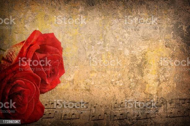 Music texture picture id172392087?b=1&k=6&m=172392087&s=612x612&h=shuslw6jo9j z677e1ersgzmfhhl1f6ww5x8vs8knia=