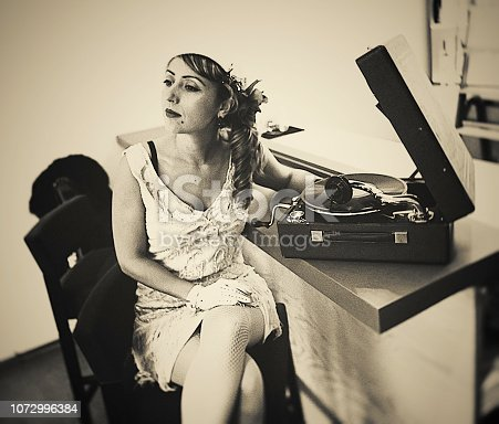 1065736660istockphoto Music to dream about 1072996384