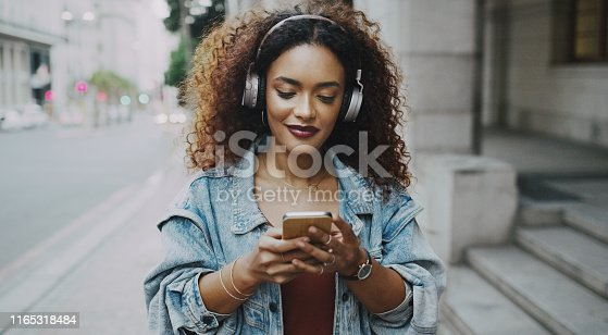 istock Music will lead the way 1165318484