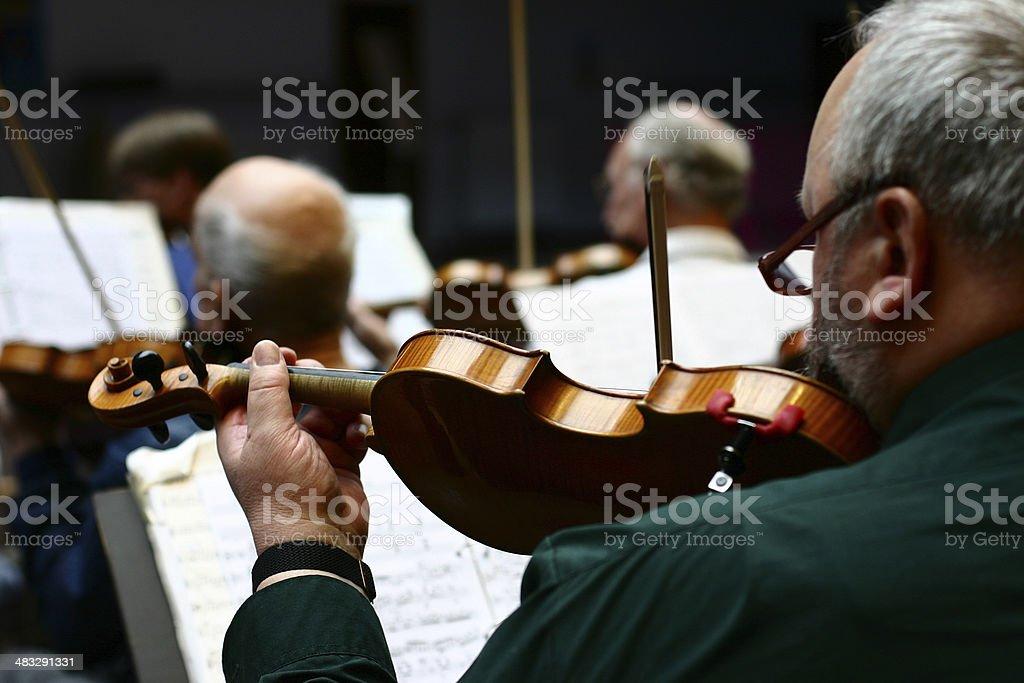 music20 royalty-free stock photo