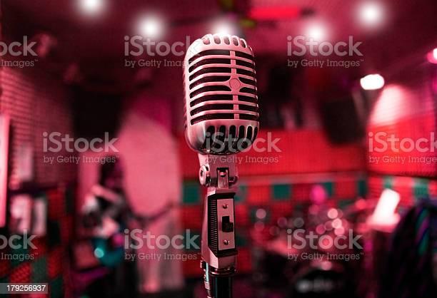 Musical background in red toned picture id179256937?b=1&k=6&m=179256937&s=612x612&h=0vehqdcosqxg662edbv8lkraxtqbe2pbu3tsvsb09mw=
