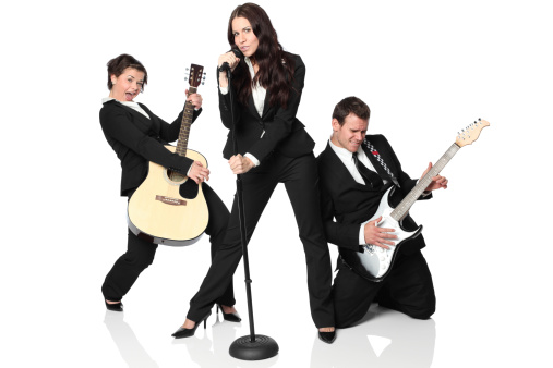 Musical bandhttp://www.twodozendesign.info/i/1.png