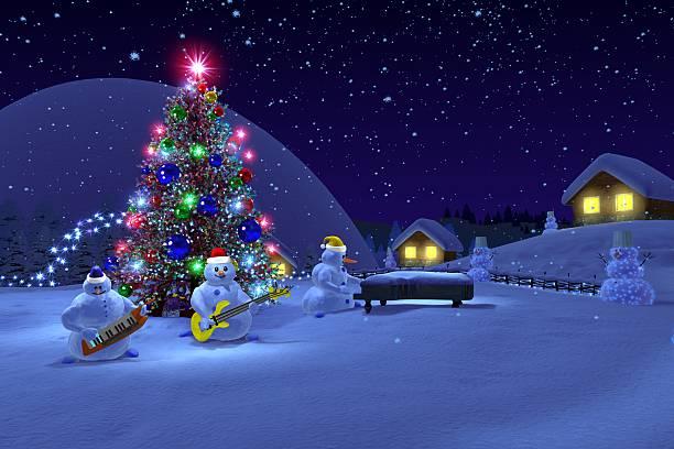 Musical snowmen picture id620988922?b=1&k=6&m=620988922&s=612x612&w=0&h=ivk0cd9xwwuxqcc4ewivctmq3lejsefceeg7bpprmzs=