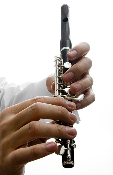 Royalty Free Piccolo Flute Pictures, Images and Stock ...