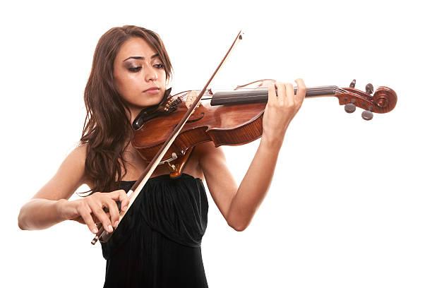 Musiker – Foto