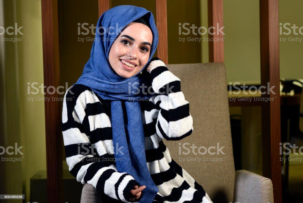 Siti nurhaliza xxx