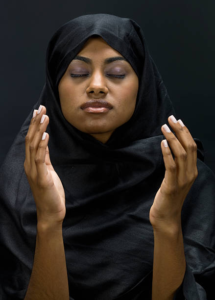 Royalty Free Sexy Muslim Women Pictures, Images And Stock Photos - Istock-4614