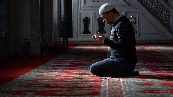 Ramadan stock photos