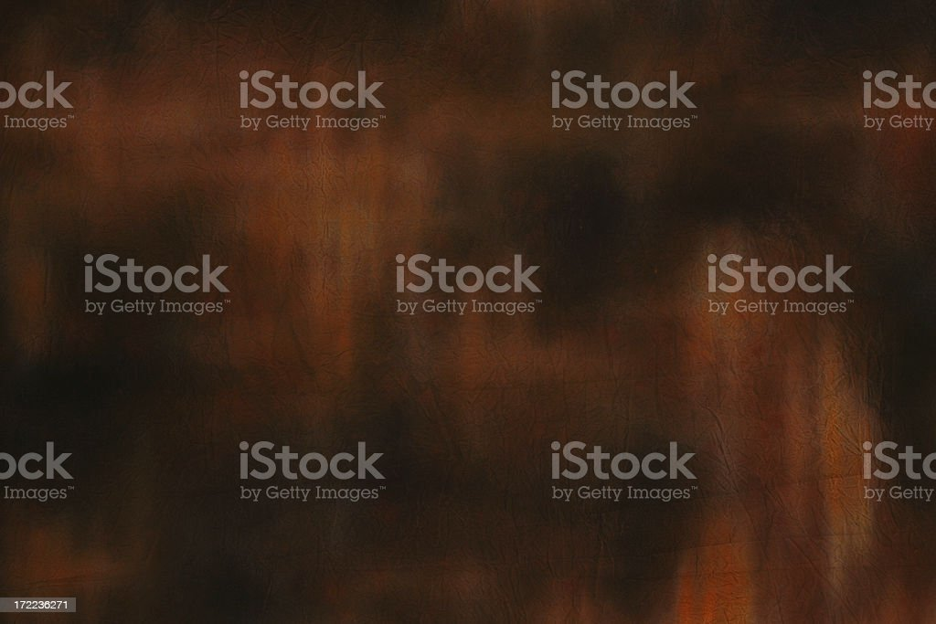 Muslin dark background (photo). Full detailed royalty-free stock photo