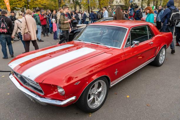 Mustang at the exhibition picture id1182485031?b=1&k=6&m=1182485031&s=612x612&w=0&h=jde1 hc0st 4w u1tqahbz ucoiy43zgzjbybpx8xrc=