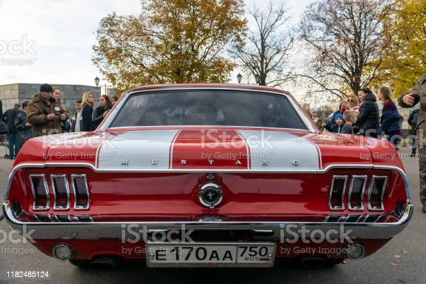 Mustang at the exhibition picture id1182485124?b=1&k=6&m=1182485124&s=612x612&h=kzxx2wbn3mqrzsh6u0drlrnyecqmudewczzsppfdvd8=