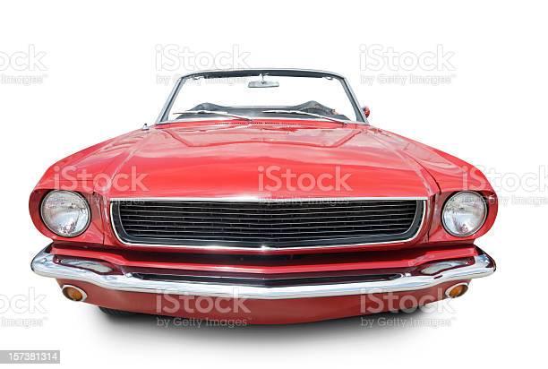 Mustang convertible 1966 picture id157381314?b=1&k=6&m=157381314&s=612x612&h=lt9cjdkefzx6nnxvjqxccz7g52gg4swrh z44jnag28=