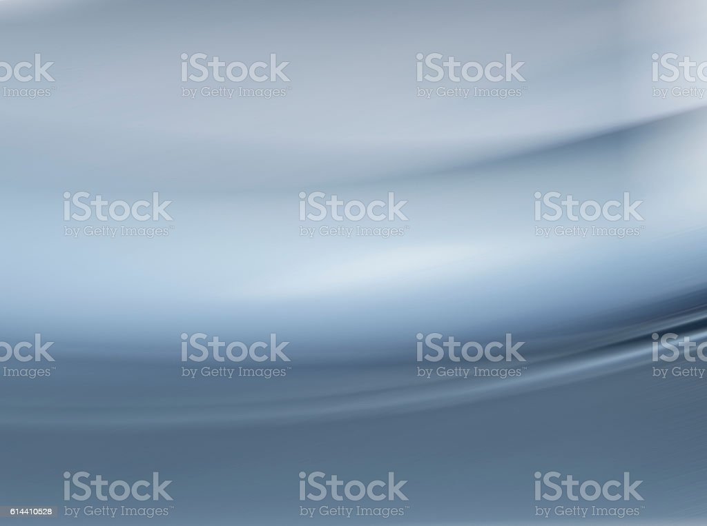 Muted, Sweeping Pattern Abstract Background, Defocused Chromatic Style, Business Colors stock photo