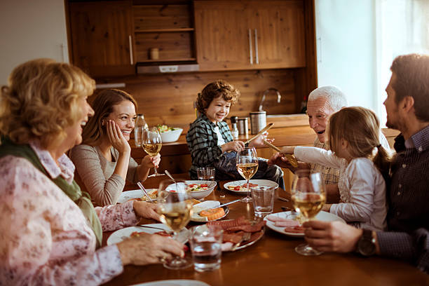 """family supper """"a family supper"""" by kazuo ishiguro was very intriguing short story immediately, ishiguro established a depressing and sorrowful mood, by beginning the story with the death of the main characters mother."""