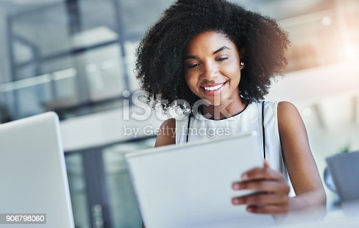 912944158istockphoto My apps help my business 906798060