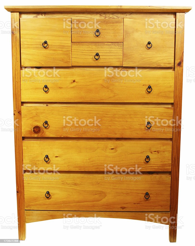 my big chest royalty-free stock photo