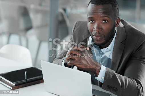 958531418 istock photo My biggest motivation is to keep challenging myself 827546644