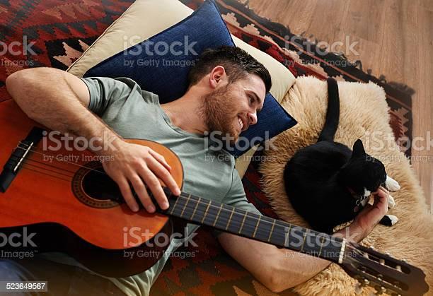 My cat rocks picture id523649567?b=1&k=6&m=523649567&s=612x612&h=hgcwmcxvark5 lciiojizfsnbjpfszich9 ba828jti=