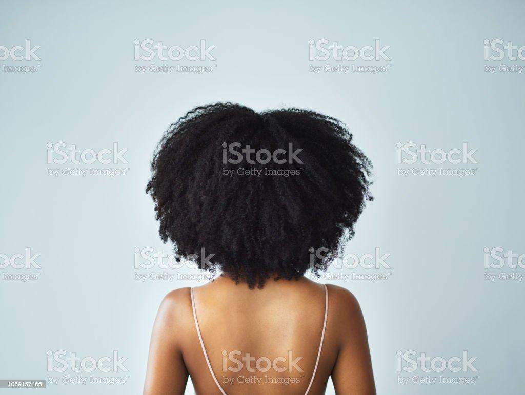 내 머리, 내 왕관 - 로열티 프리 20-29세 스톡 사진