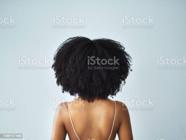 내 머리 내 왕관 20-29세에 대한 스톡 사진 및 기타 이미지